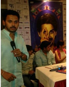 Anchor Nitish Kamdar portfolio image38