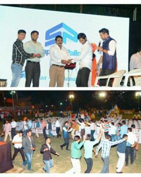 Anchor Nitish Kamdar portfolio image36