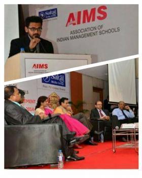 Anchor Nitish Kamdar portfolio image32