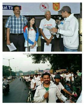 Anchor Nitish Kamdar portfolio image31