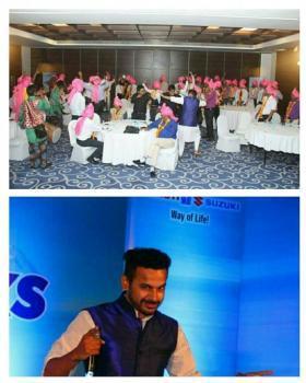 Anchor Nitish Kamdar portfolio image26