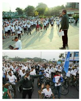 Anchor Nitish Kamdar portfolio image25