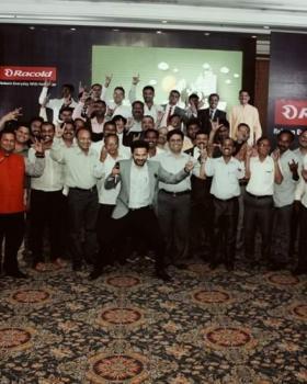 Anchor Nitish Kamdar portfolio image21