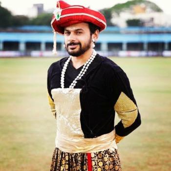 Anchor Nitish Kamdar portfolio image13
