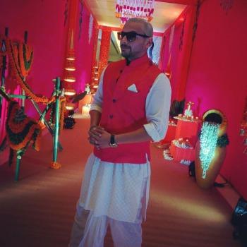 Anchor Nitish Kamdar portfolio image11