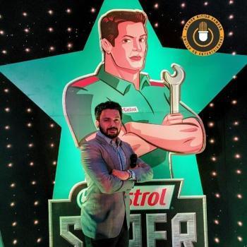 Anchor Nitish Kamdar portfolio image10