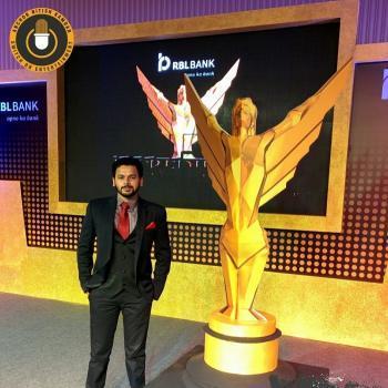 Anchor Nitish Kamdar portfolio image8