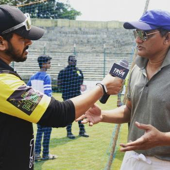 Anchor Nitish Kamdar portfolio image2