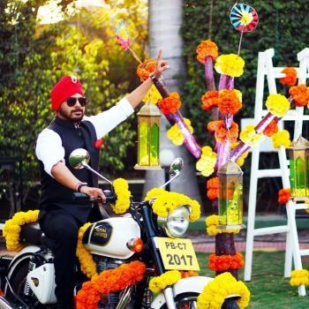 Anchor Nitish Kamdar portfolio image1