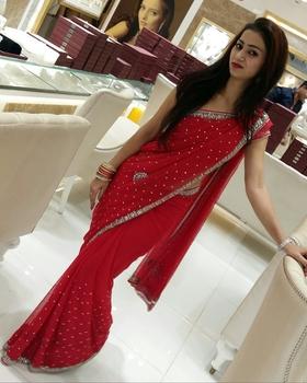 Priyanka Jadoun portfolio image55