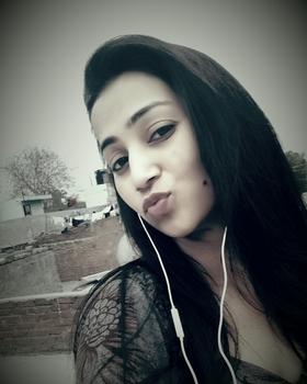 Priyanka Jadoun portfolio image51