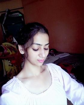 Priyanka Jadoun portfolio image49