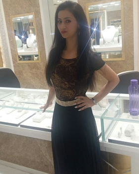 Priyanka Jadoun portfolio image48