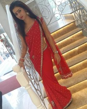 Priyanka Jadoun portfolio image47