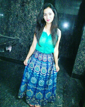 Priyanka Jadoun portfolio image44
