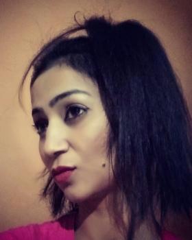 Priyanka Jadoun portfolio image43