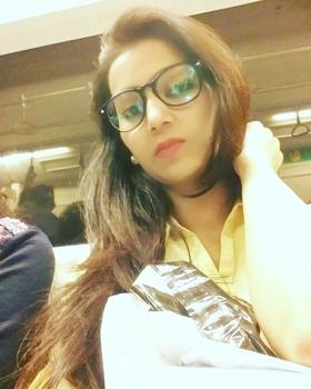 Priyanka Jadoun portfolio image42
