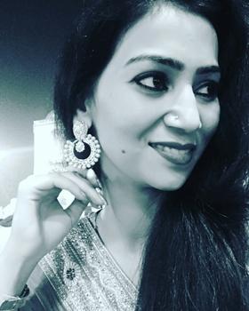 Priyanka Jadoun portfolio image41
