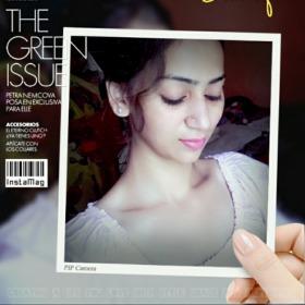Priyanka Jadoun portfolio image40