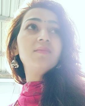 Priyanka Jadoun portfolio image39