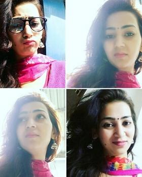 Priyanka Jadoun portfolio image37