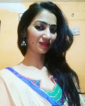 Priyanka Jadoun portfolio image36