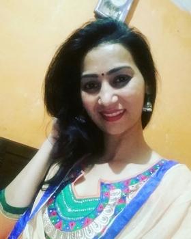 Priyanka Jadoun portfolio image35