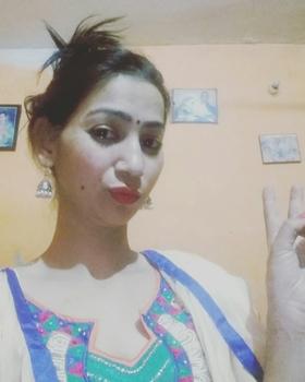 Priyanka Jadoun portfolio image34