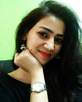 Priyanka Jadoun portfolio image27