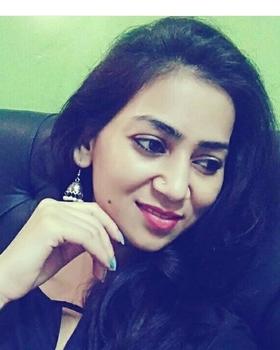 Priyanka Jadoun portfolio image26