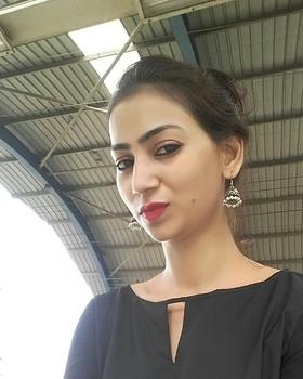 Priyanka Jadoun portfolio image25