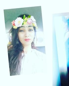Priyanka Jadoun portfolio image24