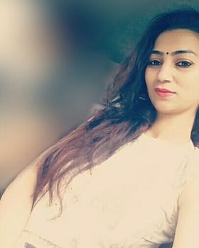Priyanka Jadoun portfolio image22