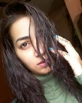 Priyanka Jadoun portfolio image19
