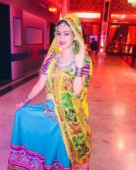 Priyanka Jadoun portfolio image17