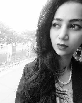 Priyanka Jadoun portfolio image12