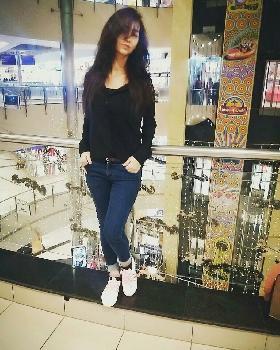 Priyanka Jadoun portfolio image10