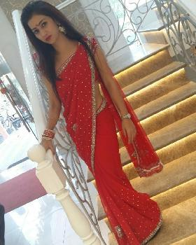 Priyanka Jadoun portfolio image9