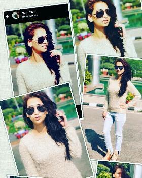 Priyanka Jadoun portfolio image8