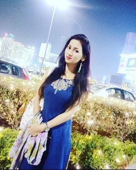 Priyanka Jadoun portfolio image2