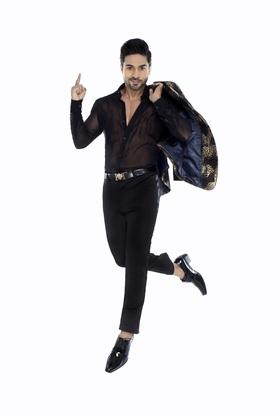 Salman Yusuff Khan portfolio image4