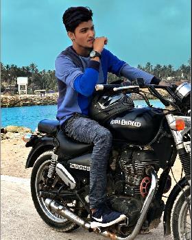 Anil Jazzy portfolio image14