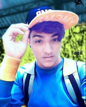 Anil Jazzy portfolio image21