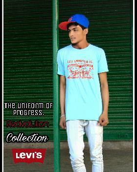 Anil Jazzy portfolio image19