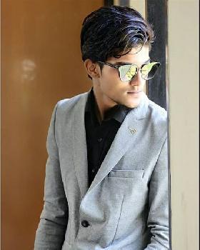 Anil Jazzy portfolio image16