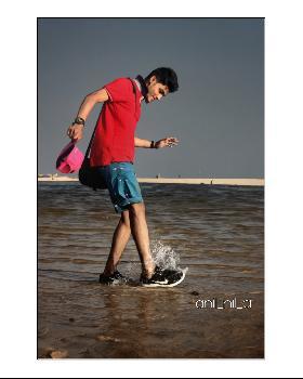 Anil Jazzy portfolio image11