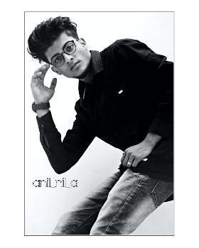 Anil Jazzy portfolio image10