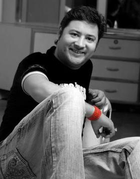 Rahul Rana portfolio image1