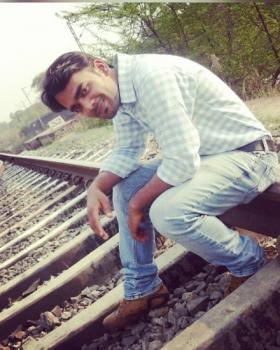 abhay priyadarshi portfolio image7