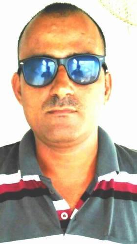 rajib portfolio image1
